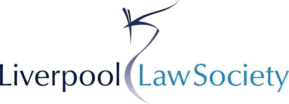 Liverpool Law Society - Image copyright Liverpool Law Society